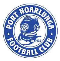 PNFC | Port Noarlunga Football Club Logo